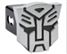 Transformers Autobot Hitch Cover DEF-900358