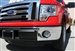 '09-'12 F150 Fascia Driving Light Kit DEL-01-9529-50FX