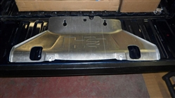2006 H3/H3T  Skid Plate by GM