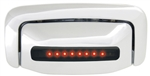 00-06  LED Liftgate Handles  IPCW-CLR00CT2