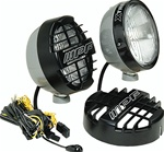"900XS Series 8"" Spot Lights Set -PAIR- by IPF"