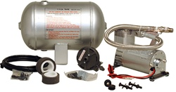 Model 6275 150 PSI Air System by Kleinn