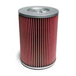 Hummer H1 High Performance Air Filter K&N