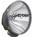 LIGHTFORCE 240 XGT Driving Light - SINGLE-