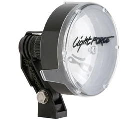 LIGHTFORCE 140 Lance Driving Light Kit
