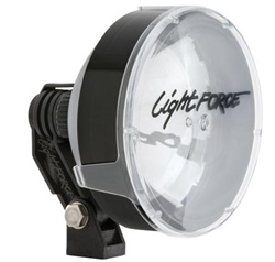 LIGHTFORCE 170 Striker Driving Light Kit - PAIR-