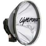 LIGHTFORCE 240 Blitz Driving Light Kit - PAIR-