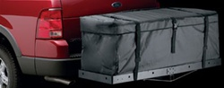 Heavy Duty Storage Bag - by Lund
