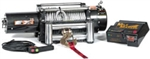 12000SX Winch by Mile Marker MM-76-52151