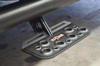 09-13 Ford F150/Lobo/Raptor Super Crew Short Bed AdjustSTEP NFB-ASF0996CC