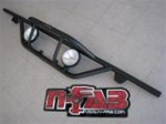 N-Fab Rear-Runner for '88-'98 Chevy 1/2 & 3/4 Ton