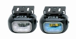 PIAA 1400 Fog Light Kit