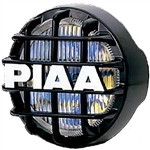 "PIAA 510 Light Kit - 4"" Lamps"