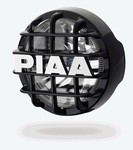"PIAA 510 SMR Light Kit - 4"" Lamps"