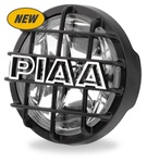 PIAA 520 ATP Light Kit