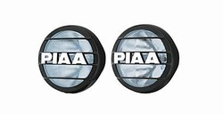 PIAA 5862 Light Kit