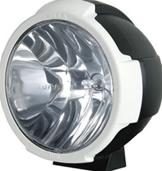 PIAA RS800 H.I.D. Shock Lamp