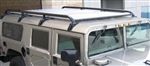 Low Profile 3' Roof Rack PM-H1-EXT-304