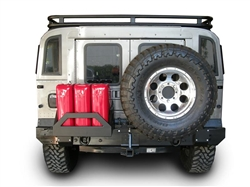 H1 Jerry Can/Cargo Carrier PM-H1-EXT-356