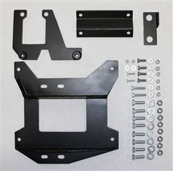 Diff Centering Kit PM-H1-EXT-400