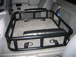 Center Console Rack PM-H1-INT-260