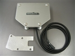 RapCool PMD Isolator Kit 6.5td PM-H1-PER-205