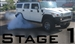 Stage 1 Wake Up Kit H2 Hummer PM-H2-PER-801