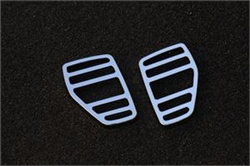 Billet Side Marker Light Set PM-H3-EXT-659