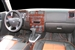 Hummer H3 Dash Trim PM-H3-INT-700