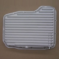 Dodge 68RFE, 545RFE, 45RFE Deep Transmission Pan PML-10304