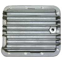 PML Case Fill Ford C4 Deep Transmission Pan (case fill) PML-10453-1