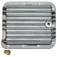 PML Pan Fill Ford C4 Deep Transmission Pan (pan fill) PML-10453-2