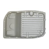 GM 6L80, 6L80E, Deep Transmission Pan PML-11025