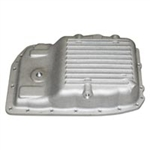 GM 6L80, 6L80E, Low Profile Transmission Pan PML-11087