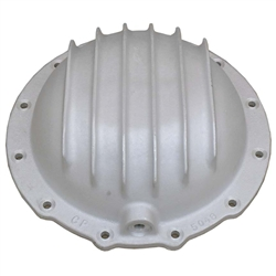 AMC Dana Spicer Model 20, 12 Bolt Differential Cover PML-5048