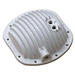 Dana 25, 27, 30 Differential Cover PML-5058