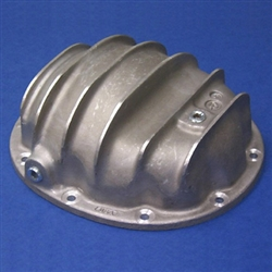 Dana 35 Differential Cover PML-5062