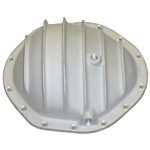 "GM 9½"" Ring Gear, 14 Bolt Differential Cover PML-6070"