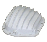 "Ford Sterling 9¾"" Ring Gear, 12 Bolt, Straight Fins Differential Cover PML-7092"