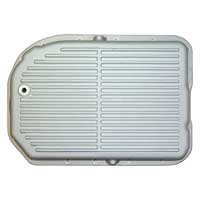 GM 4L80E, 4L85E Early, Deep Transmission Pan PML-9167