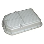 GM 4L80E, 4L85E Low Profile Transmission Pan PML-9313