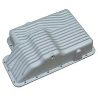 Ford E4OD, 4R100 2WD & 4WD Deep Transmission Pan PML-9323