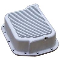 Deep Transmission Pan for Dodge 727 (36RH, 37RH), 518 (46RH, 46RE), 618 (47RH, 47RE), 48RE Transmissions PML-9393