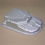 GM 4L80E, 4L85E Late Model & Hummer, Deep Transmission Pan PML-9437
