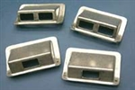 Hummer H1 Switch Covers, Set PML-9445-4