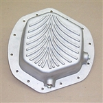 "AAM 11½"" Ring Gear, 14 Bolt Differential Cover For GM Trucks PML-9511"