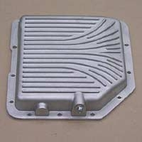 GM Turbo 350 Low Profile Transmission Pan PML-9589