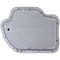 GM Turbo 400 Deep Transmission Pan PML-9683