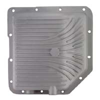 GM Turbo 350 Deep Transmission Pan PML-9684