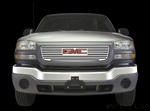 '99-'06 Chevy Silverado Light Duty Liquid Boss Grill